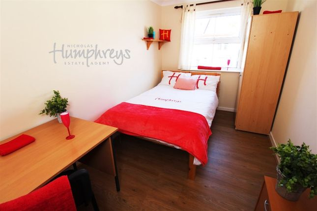 Room to rent in Avenue Road SO14, Southampton, 8Am To 8Pm Viewing