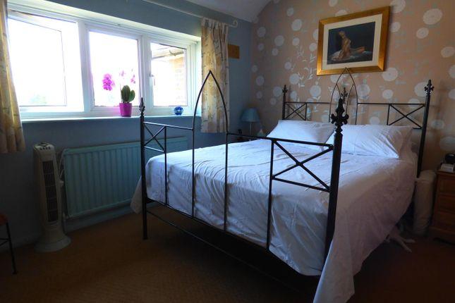Bedroom 1 of Norfolk Gardens, Borehamwood WD6
