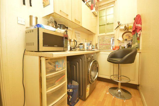 Kitchen of London Road, Maidstone, Kent ME16