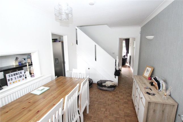 Picture No. 11 of Sparrow Drive, Crofton, Kent BR5