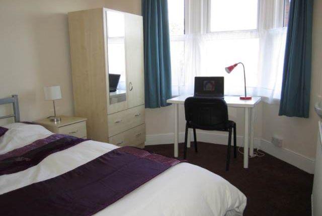 Bedroom 2 of Clinton Avenue, Exeter EX4