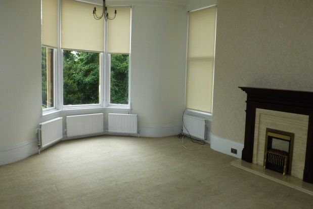 Thumbnail Property to rent in Dundonald Road, Kilmarnock