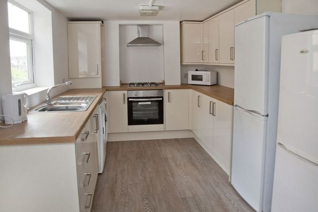 Photo 5 of Monks Road, Lincoln LN2