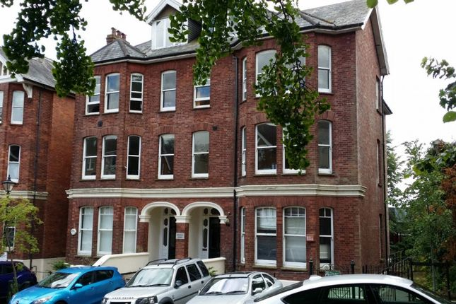 Thumbnail Office to let in 11-13 Lonsdale Gardens, Tunbridge Wells