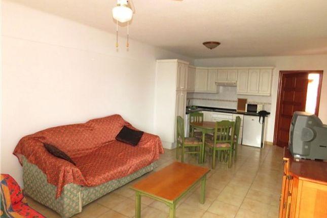 1 bed apartment for sale in Golf Del Sur, Terrazas De La Paz, Spain