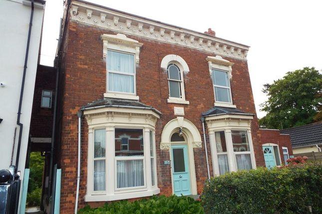 Photo 3 of Bournbrook Road, Selly Oak, Birmingham B29