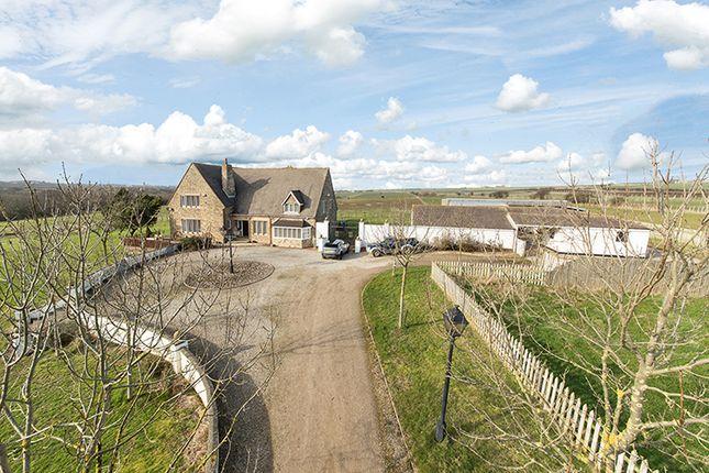 3 Bed Farmhouse For Sale In Barns Farm Brotton Saltburn