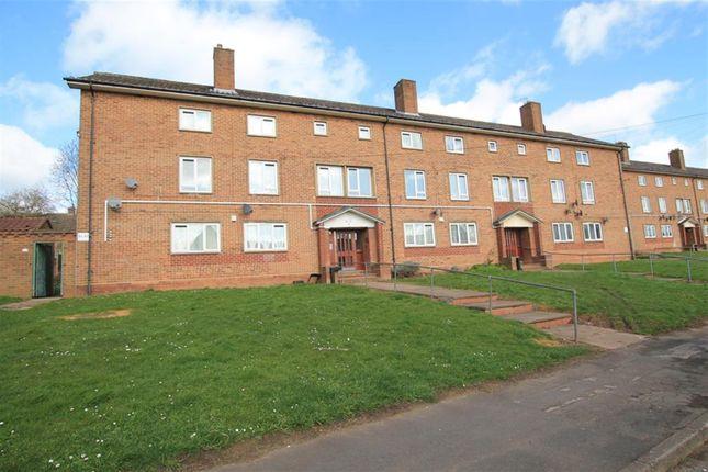 Woodington Road, Sutton Coldfield B75