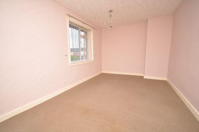 Bedroom 1 of Mote Hill Road, Girvan KA26