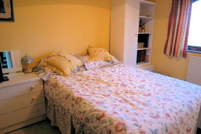 Bedroom 3 of The Street, Thurne NR29