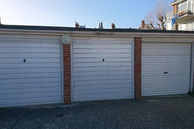 Richardson Road Hove Bn3 Parkinggarage For Sale 47497530