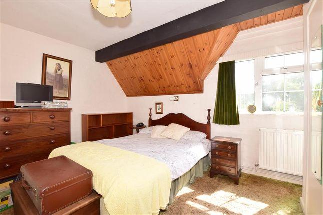 Bedroom 1 of Ramsdean Road, Stroud, Hampshire GU32