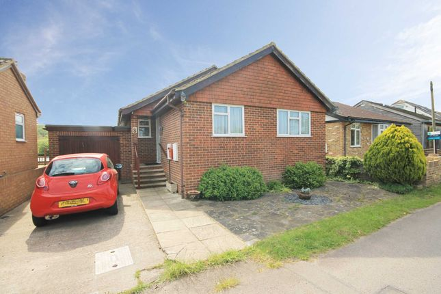 Thumbnail Property for sale in Thames Meadow, Shepperton