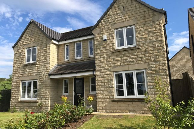 Peachy De Lacy Close Wilsden Bradford Bd15 5 Bedroom Detached Home Interior And Landscaping Oversignezvosmurscom