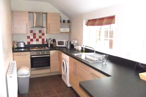 Thumbnail Cottage to rent in Beccles Road, Fritton, Great Yarmouth