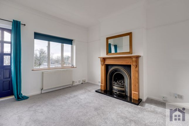 1 bed flat to rent in Greenside, Euxton PR7