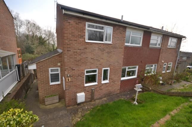 Thumbnail Property for sale in Snape View, Wadhurst, East Sussex