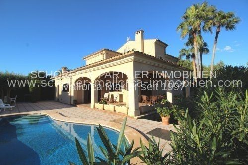 Thumbnail Villa for sale in 07559, Cala Bona - Son Floriana, Spain