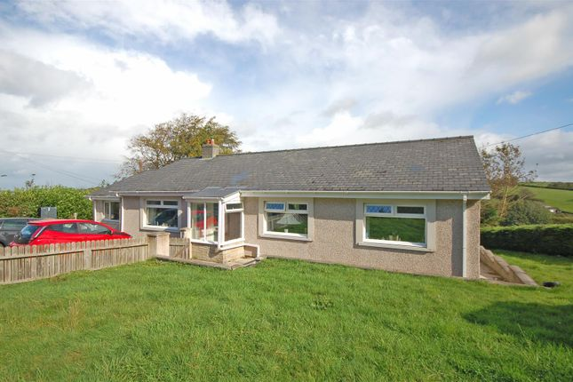 3 bed farm for sale in New Cross, Aberystwyth SY23