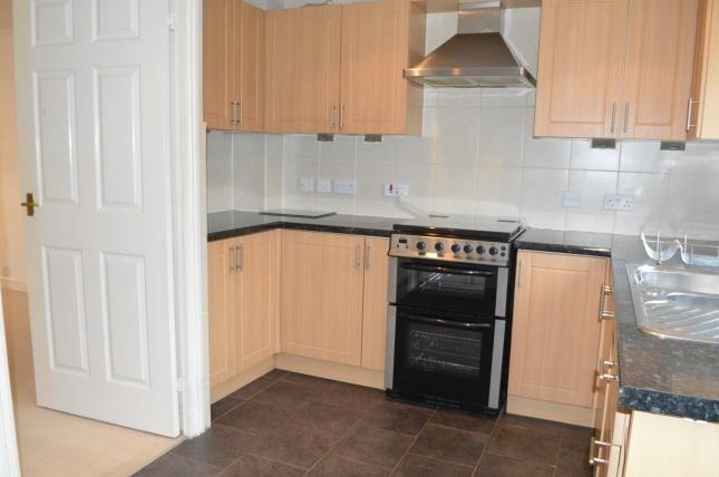 Kitchen of Bearcross, Bournemouth, Dorset BH11