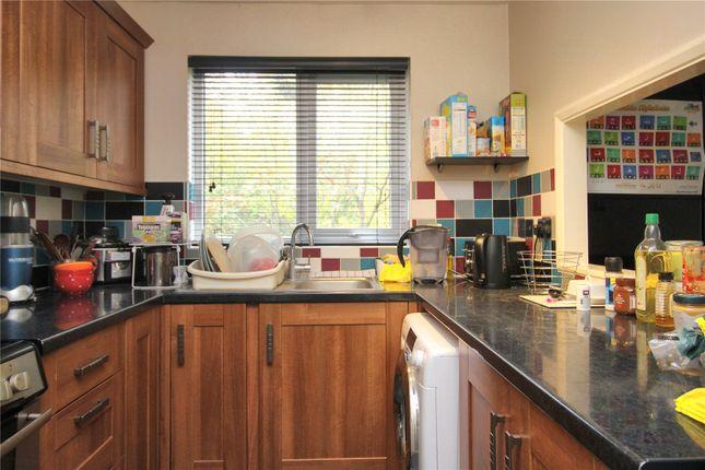 Kitchen of Woking, Surrey GU21