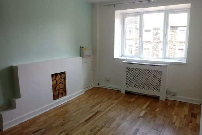 Thumbnail Property to rent in Llantwit Road, Neath