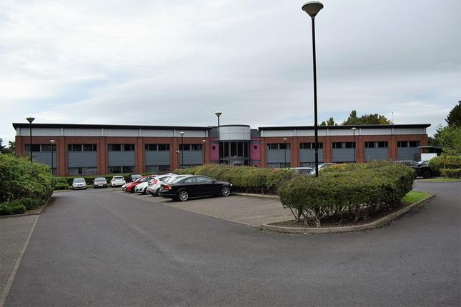 Thumbnail Office to let in Prismtech House, Fifth Avenue, Team Valley, Gateshead