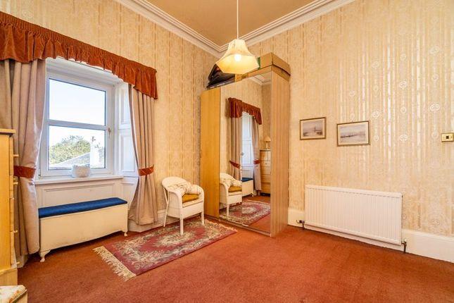 Photo 41 of Broomhill House, 1 Bank Avenue, Cumnock KA18