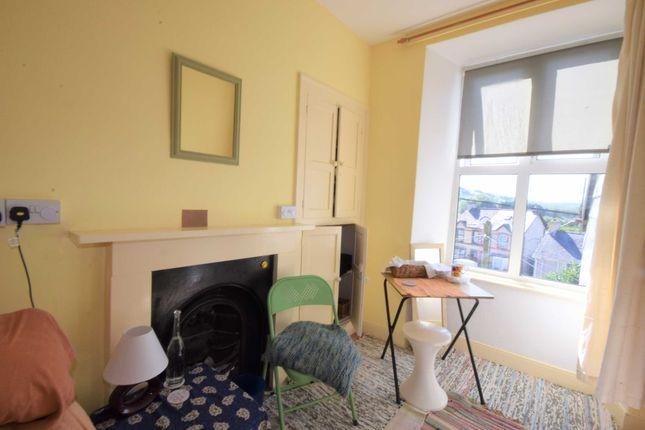 Bedroom 2 of Heol Y Doll, Machynlleth, Powys SY20