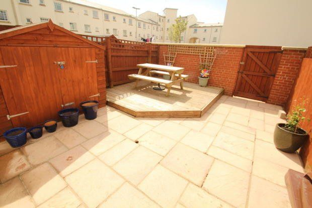 Tamar street plymouth pl1 3 bedroom terraced house for 3 bedroom houses for sale in plymouth