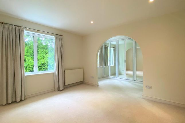 Bedroom 2 of Brownsea View Avenue, Poole BH14