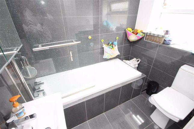 Bathroom of Halesden Road, Stockport SK4