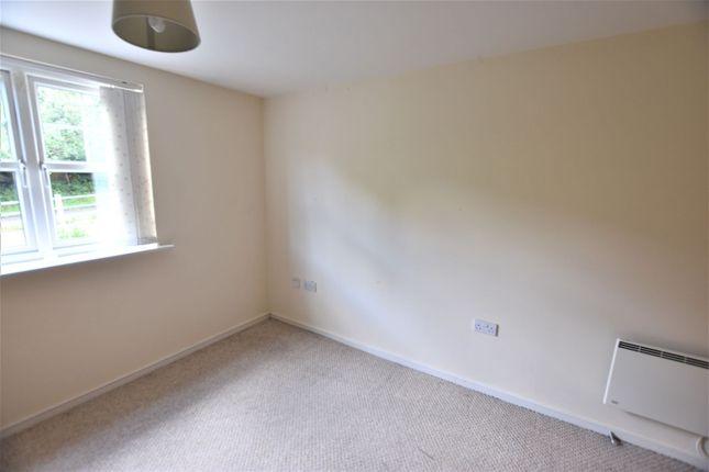 Bedroom 1 of Ladybarn Lane, Fallowfield, Manchester M14