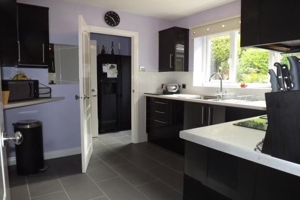 Thumbnail Property to rent in Beacon Glade, South Shields