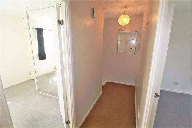 Entrance Hallway of Strathern Drive, Coseley, Bilston, West Midlands WV14