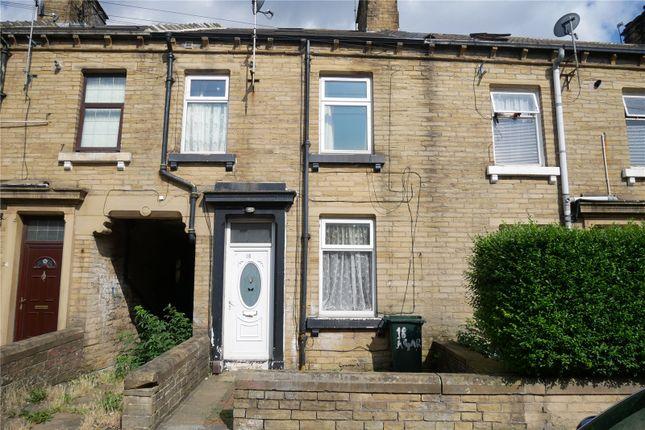 Picture No. 02 of Agar Street, Bradford, West Yorkshire BD8