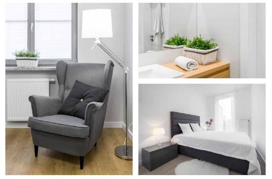 1 bedroom flat for sale in Wheatley Court, Mixenden, Halifax