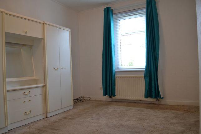 Bedroom Image 2  of Bent Crescent, Fallside, Uddingston G71
