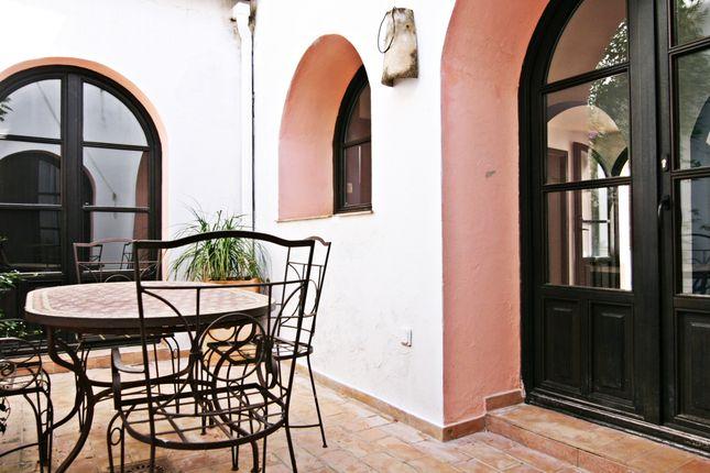 Thumbnail Town house for sale in Calle Varos, Medina-Sidonia, Cádiz, Andalusia, Spain