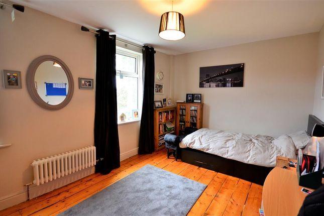 Bedroom 2 of Moss Lane, Hale, Altrincham WA15