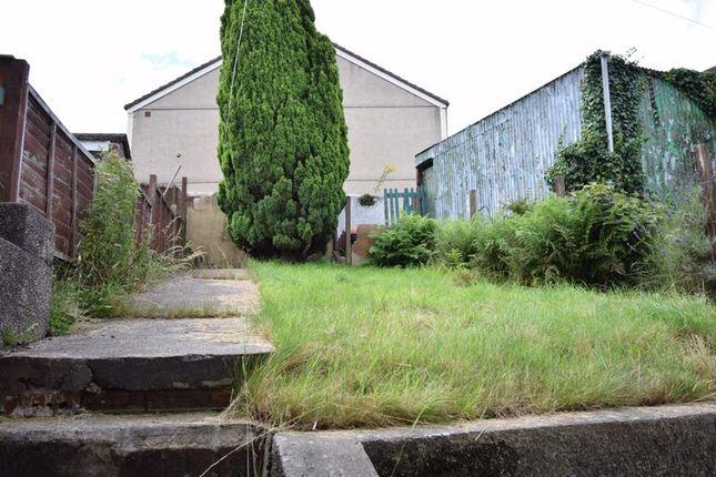 Photo 10 of Danygraig Road, Neath SA11