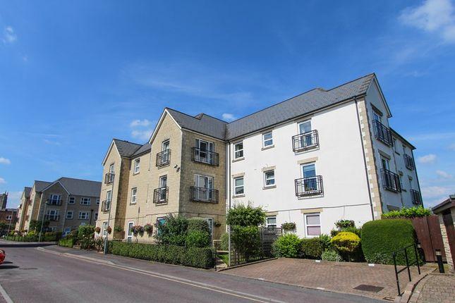 Thumbnail Property for sale in Back Lane, Keynsham, Bristol