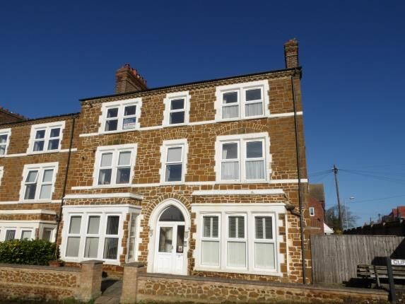 Thumbnail Flat for sale in Hunstanton, Kings Lynn, Norfolk