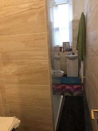 Shower Room of Wellshot Road, Glasgow G32