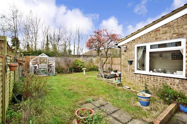 Property For Sale In Chestfield Kent