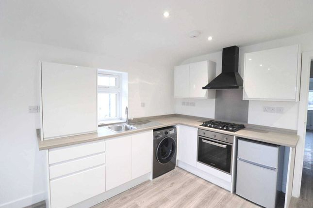 1 bed flat to rent in Totteridge Road, High Wycombe HP13
