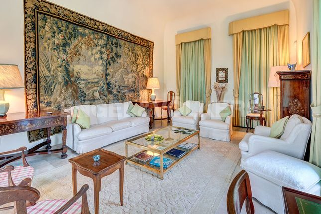 Thumbnail Property for sale in Boulevard Du Cap, Antibes, France