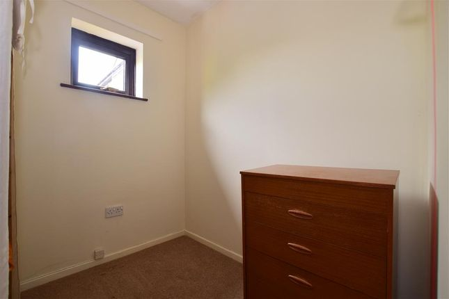 Bedroom 1 of Hopewell Drive, Chatham, Kent ME5