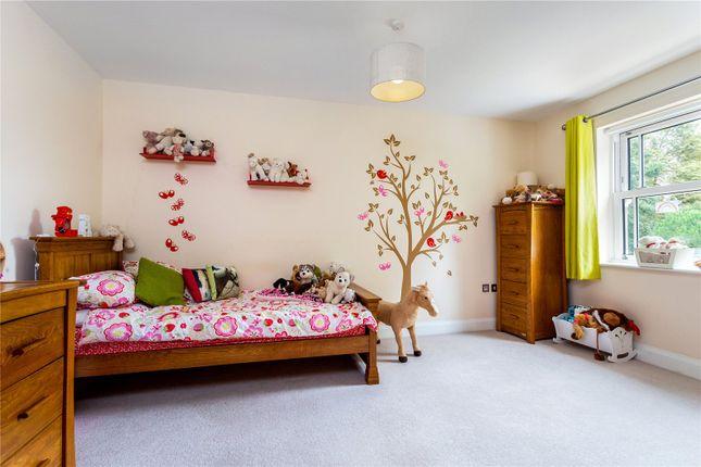 Bedroom of Fortyfoot Road, Leatherhead, Surrey KT22