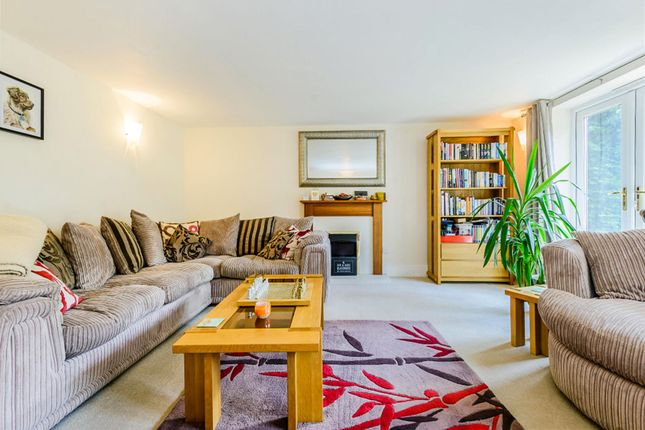 Thumbnail Semi-detached house for sale in Westgate, Ruskington, Sleaford